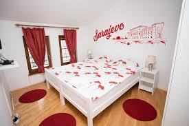 Hostel <b>One Love</b>, Sarajevo, Bosnia-Herzegovina - Booking.com