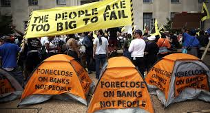 occupy movement wiki occupy wall street movement essay