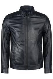 <b>Куртка ROCCOBAN</b> арт RBAK10042M_NAVY NAVY ...