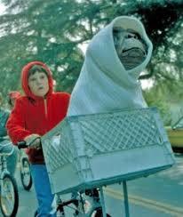 "「the last scene of ""E.T.""」の画像検索結果"