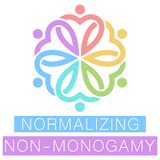 Normalizing Non-Monogamy -  Interviews in Polyamory and Swinging