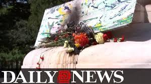 Man Sets Fire To Memorial For Slain Virginia Teen Nabra Hassanen ...