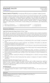 graduate nurse resume resume format pdf graduate nurse resume graduate nurse resume sample nursing grad resume cover letter template for rn resume
