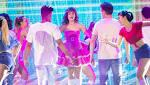 X Factor 2018: cinque momenti da rivedere della terza puntata dei ...