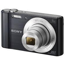 Компактные цифровые <b>фотоаппараты Sony</b> оптическое ...