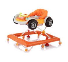 <b>Ходунки Jetem Mobile</b>. Orange