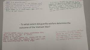 casey meier caseymmeier twitter yesterday the ib campus students created essay templates using the world cafe process learned from crtnation pmespino historyteacherpic twitter com