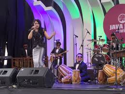 Image result for jei angklung