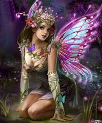 ANGELS ON HIGH (Accessibility view) | Butterfly <b>fairy</b>, <b>Fairies</b> photos ...