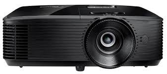 <b>Проектор Optoma HD144X</b> — купить по выгодной цене на Яндекс ...