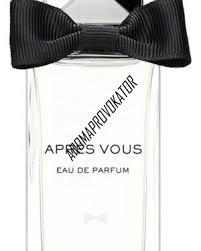 <b>Alex Simone</b> духи, купить парфюм <b>Alex Simone</b>, фото, описание ...