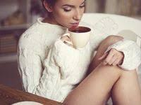 кофе ,девушки: лучшие изображения (76)   Кофе, Кофейная ...
