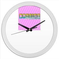 <b>Printio</b> Официальные Часы Магазина Dryline, Продукты, Напитки ...