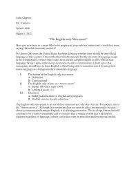 resume informative speech outline template resume title ideas  sample of informative speech essay