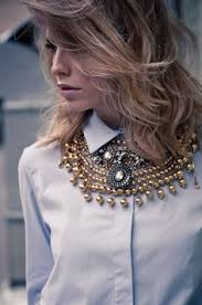 312 Best Поиск стиля : вдохновение images | Dresses, Jackets ...