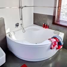<b>Ravak Gentiana</b> CG01000000 150x150 <b>акриловая ванна</b> купить в ...