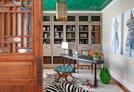 interior decorator atlanta home office. atlanta home office with custom built ins interior decorator a