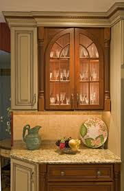 kitchen lighting under cabinet lighting cabinet lighting guide sebring