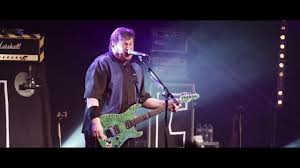 "<b>Stiff Little Fingers</b> ""Nobody's Hero"" from ""Best Served Loud - Live At ..."