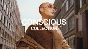 H&M Conscious Collection <b>2019</b>: <b>Fashion</b> made from recycled PET ...