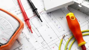 call for a consultation  low voltage wiring jpg