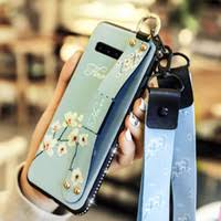 China Phone <b>Case</b> Seller | Chinese Mobile Phone Tempered Film ...