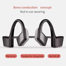 best top sports headset <b>bone conduction bluetooth</b> list and get free ...
