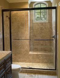 doors tile tile tiled walk tile walk in shower walk tile shower tiled