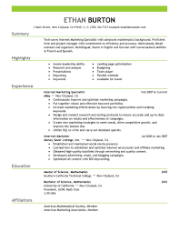 social media manager resume resume format pdf social media manager resume project manager resume page 1 social media manager resume to inspire you