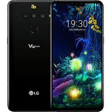 lg v50 thinq v500xm cases for 6 4 case silicone 5g v500n cover smartphone