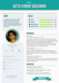 forrst one page graphic resume all in one a post from instalox hence i ve whipped up another version wherein the text on the bottom left corner has been replaced a google map screenshot of my location