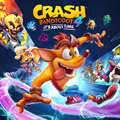 Buy Crash Bandicoot™ 4: <b>It's About Time</b> - Microsoft Store