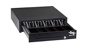 EOM-POS Cash Register Money Drawer. Compatible ... - Amazon.com