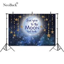 <b>NeoBack</b> Backdrop Store - Amazing prodcuts with exclusive ...