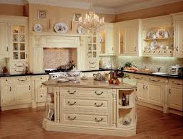 Great Kitchen Storage Kitchen Excellent Country Kitchen Designs Photos Country Design