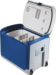 Автохолодильники купить в интернет-магазине OZON.ru
