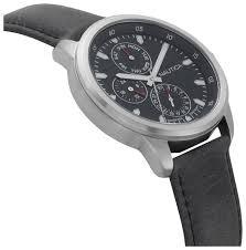 Купить Наручные <b>часы NAUTICA NAPFRL003</b> по низкой цене с ...