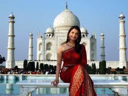 kanomatakeisuke Aishwarya Rai Hot and Sexy Photos aishwarya rai nude photo
