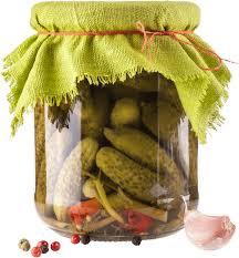 Консервированные плоды и овощи купить в Санкт-Петербурге ...
