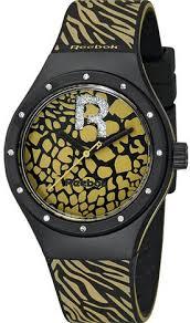 <b>Часы Reebok RC</b>-<b>IRR</b>-<b>L2</b>-<b>PBI2</b>-<b>B2</b> - купить оригинальные ...