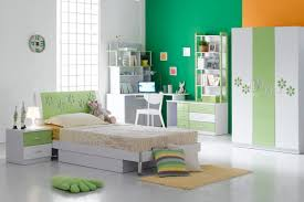 elegant joyful children bedroom furniture with colorful accent drawhome also children bedroom furniture children bedroom furniture
