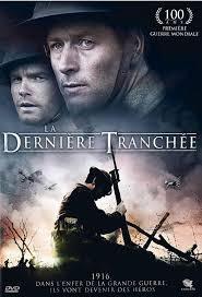 La Dernière tranchée (2014)