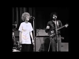 <b>Delaney</b> & <b>Bonnie</b> - Comin' <b>Home</b> (Live) - YouTube
