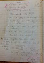 the importance of the notebook two writing teachers it s and we ve reached the end of the year our notebooks are full and we are reflecting we are reading our notebooks and noticing how we ve changed