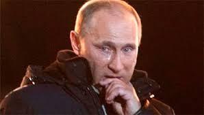 Военком Краматорска вручил повестки троим депутатам на сессии горсовета - Цензор.НЕТ 3611