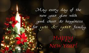 Happy New Year Wishes messages Quotes SMS images| New Year Wishes ...