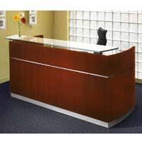 Desks Markets West Office Furniture Phoenix Az