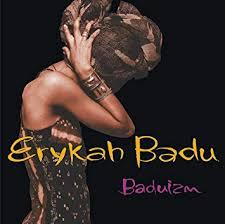 <b>Baduizm</b>: Amazon.co.uk: Music