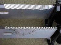 knives: лучшие изображения (38) | <b>Ножи</b>, Боевые <b>ножи</b> и ...