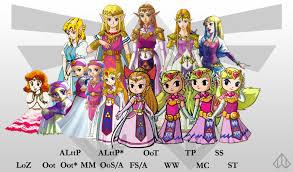 Image - 369529] | The Legend of Zelda | Know Your Meme via Relatably.com